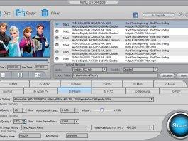 winx dvd ripper - best dvd ripper