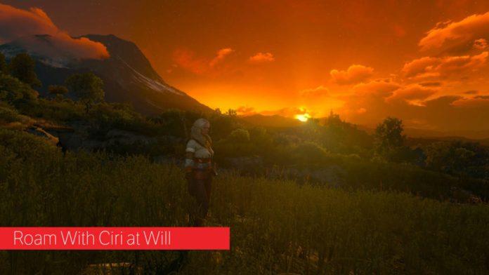 Best Witcher 3 Graphics Mods 2019