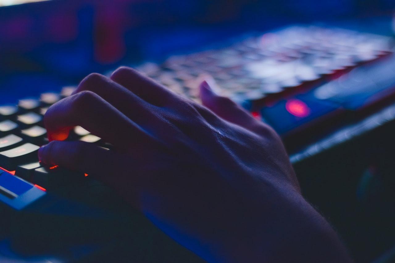 Best DNS Servers for Gaming: 2019 Cheat sheet - Tech Legends