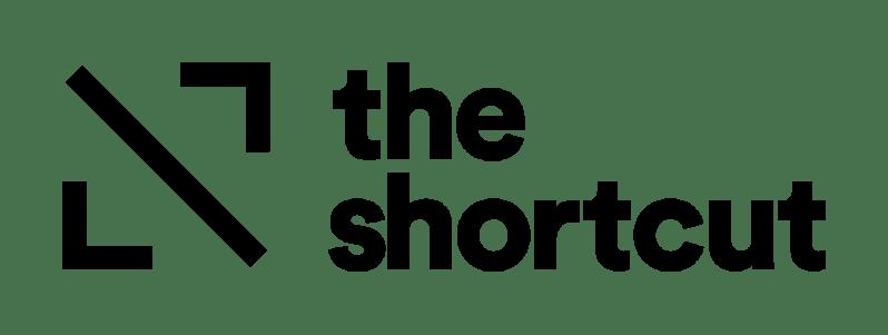 Shortcut_logo_RGB_black