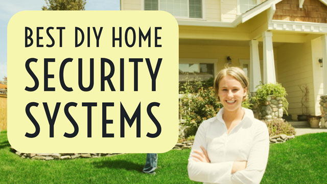Diy Home Security Camera Systems Reviews
