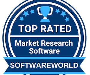 Market-Research-Software