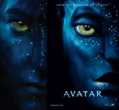https://i1.wp.com/www.techlineinfo.com/wp-content/uploads/2009/12/avatar_posters.jpg