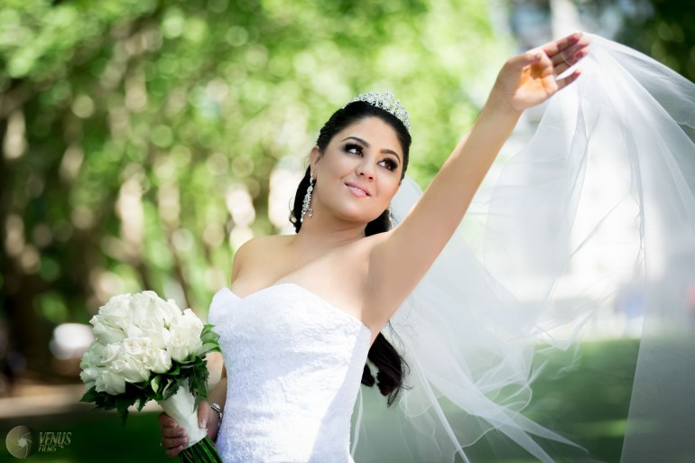 Wedding Videography Melbourne
