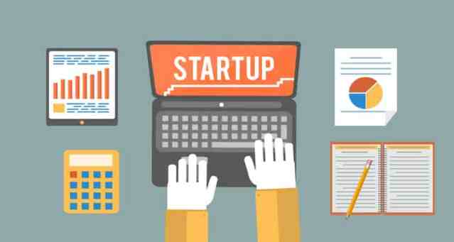 Marketing Tips to Follow Successful Startup