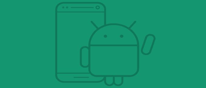 6 Must-Have Android Tools for Developers