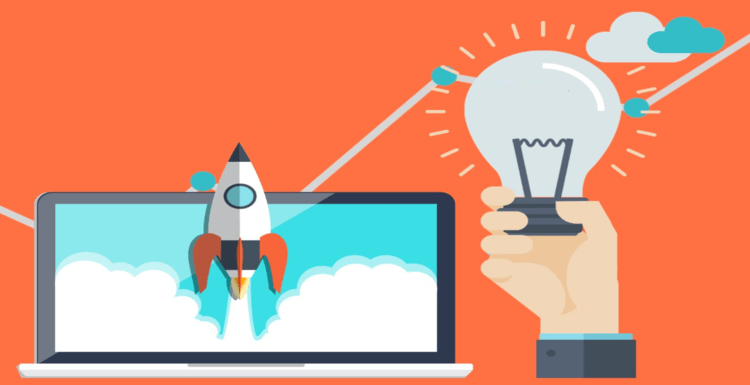 What Digital Marketing Can Do for a Fresh Startup