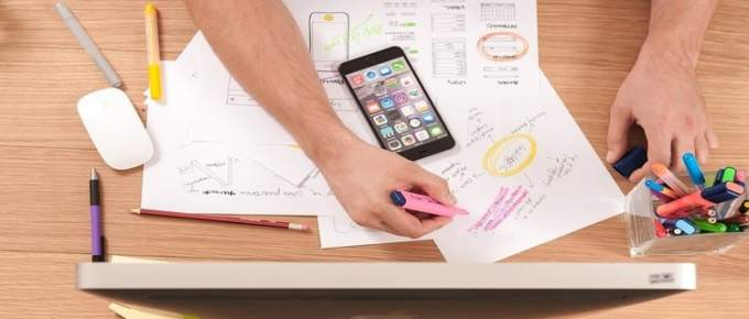 10 Points You Must Consider Before Developing an App