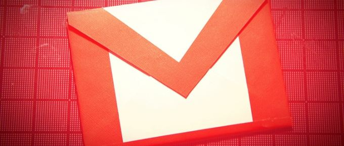 Boost Your Email Performance and Become a Lord of Gmail