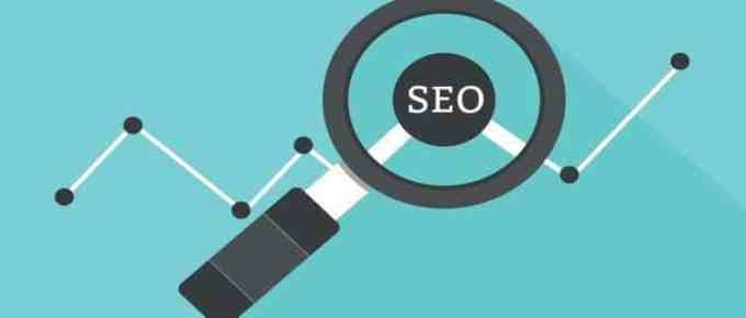 5 Crucial Tips for a More SEO Friendly Blog