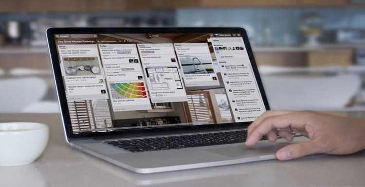 Organizing Your Business Life with Trello