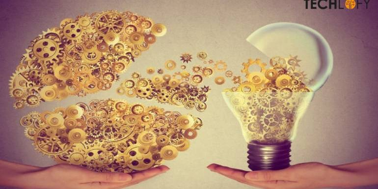 5 Most Creative Startup Financing Methods