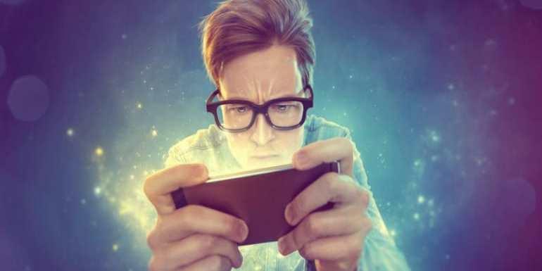5 Winning Strategies For Mobile App Startups