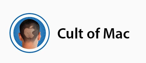 cult-of-mac