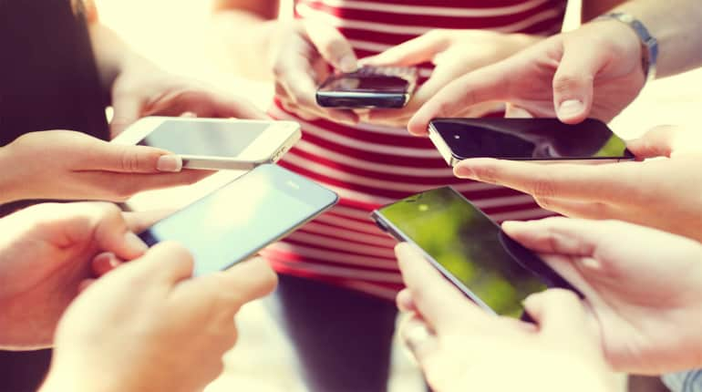 App Marketing Myths