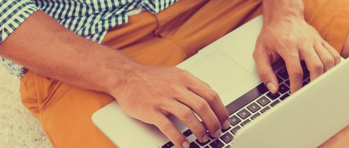 Effective Ways for Money Making with Freelance Blogging