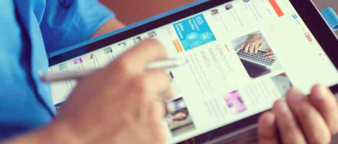 How to Optimize your Mobile Application to hit it big in the App Marketplace