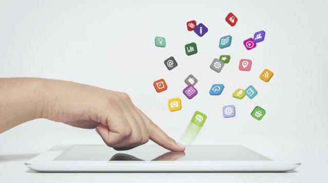 Mobile App Strategies in 2017