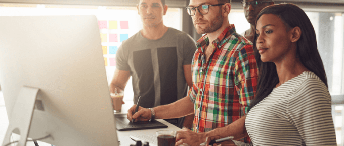 Grow as an Entrepreneur With Some Useful Tips