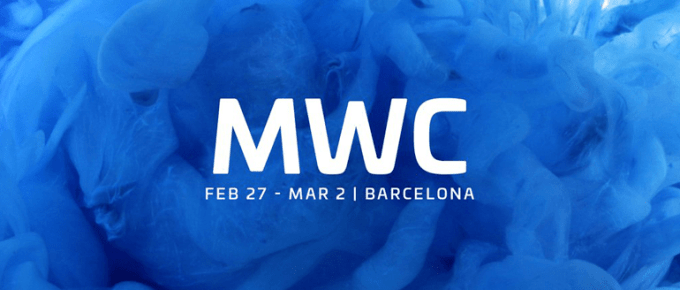 MWC 2017: Announcements from the Big Brands