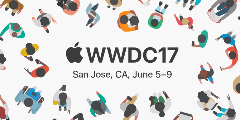 Apple WWDC 2017: Highlights That You Should Know