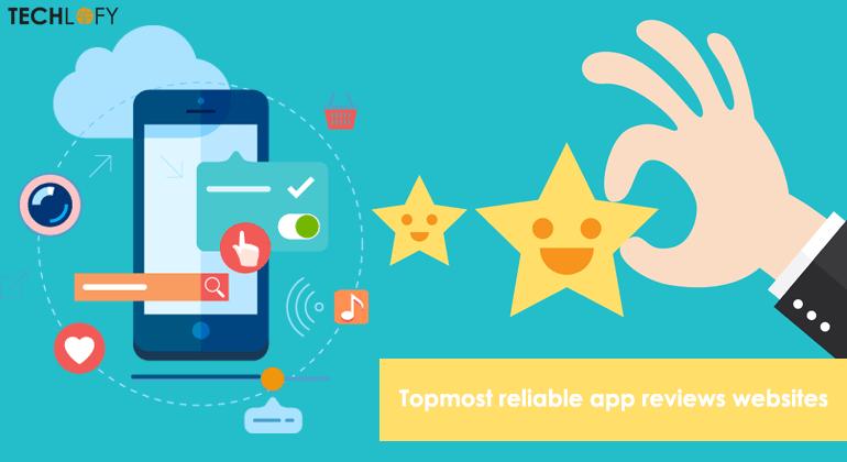 App Reviews