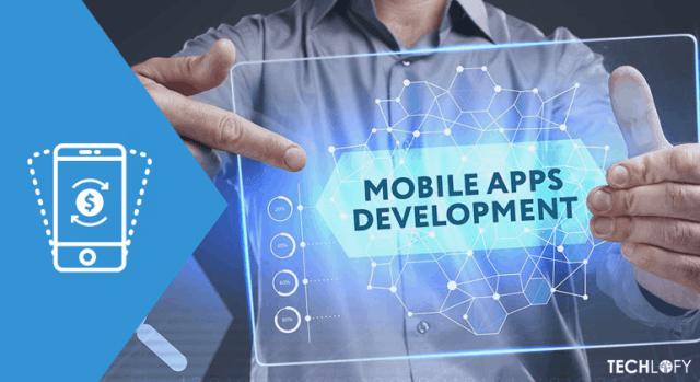 enterprise app