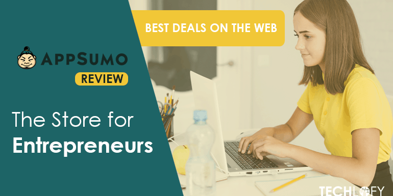 AppSumo Review: Do They Offer the Best Digital Digital Deals?