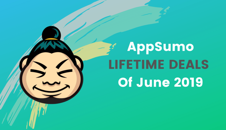 appsumo-deals-june-19