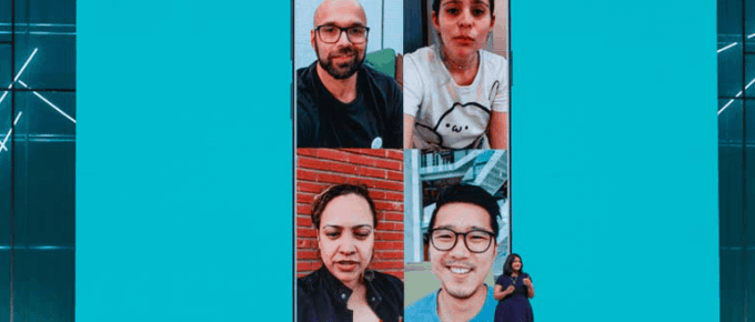 WhatsApp will finally offer group Video Calls & Stickers