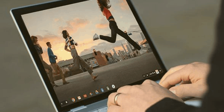 Google set to launch new Pixelbook along with Pixel 3 series