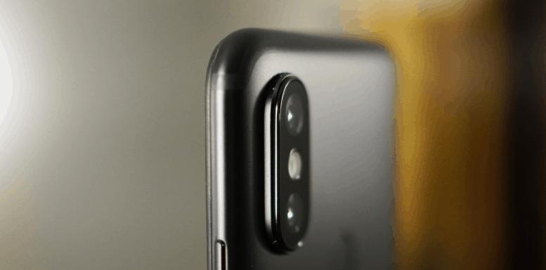 Xiaomi Mi A2 Review & Rating