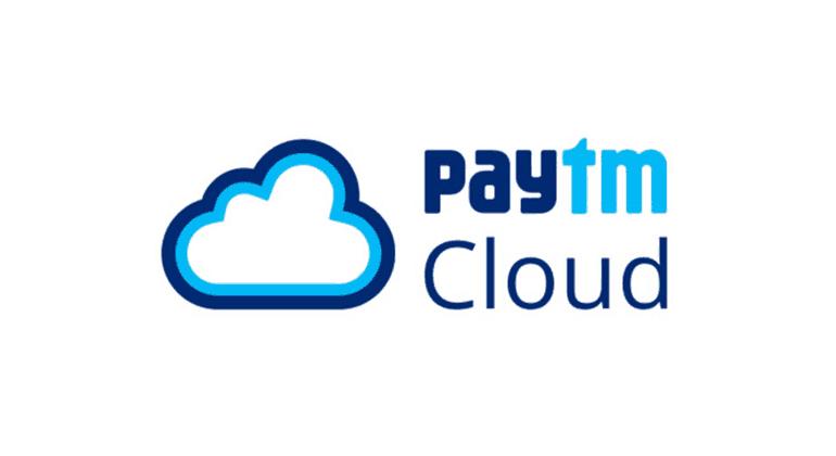 Paytm Cloud