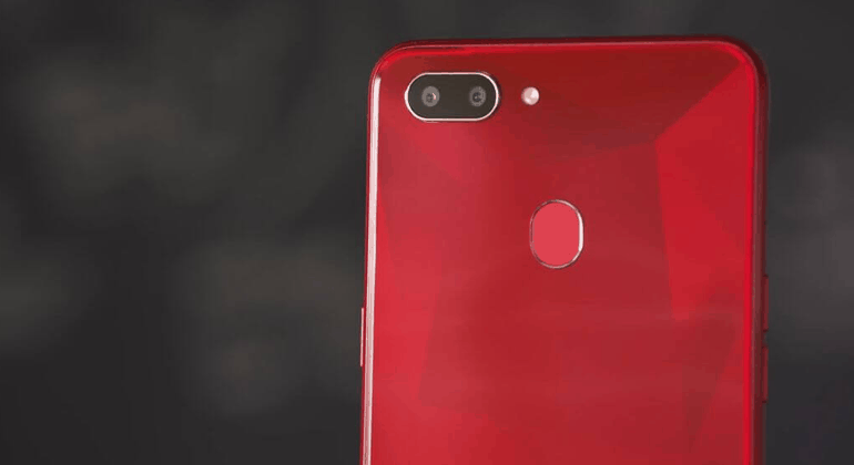 RealMe 2 Review: Amazing design, battery life and reasonble price