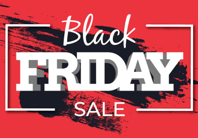 Black Friday And Cyber Monday Deals 2018