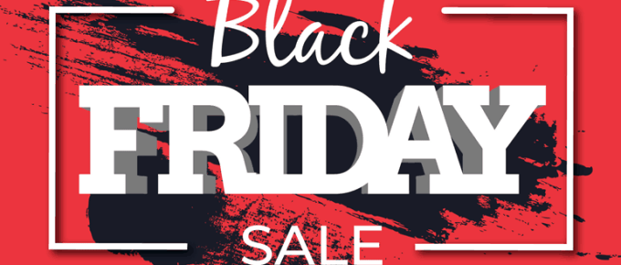 Black Friday And Cyber Monday Deals for Bloggers, Marketers, and Entrepreneurs [2018 Edition]