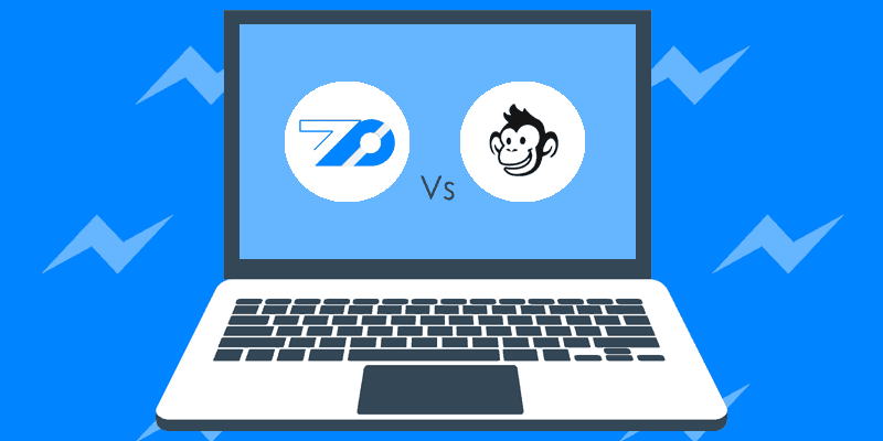 ZoConvert vs MobileMonkey: Messenger Marketing Tool
