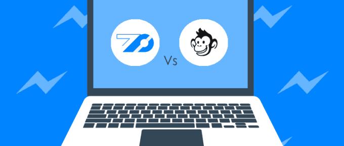 ZoConvert vs MobileMonkey: Messenger Marketing Tool Comparison (2018)