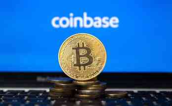 Coinbase & the Securities and Exchange Commission