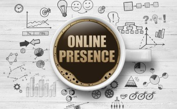 Grow Online Presence With Tips and Tricks