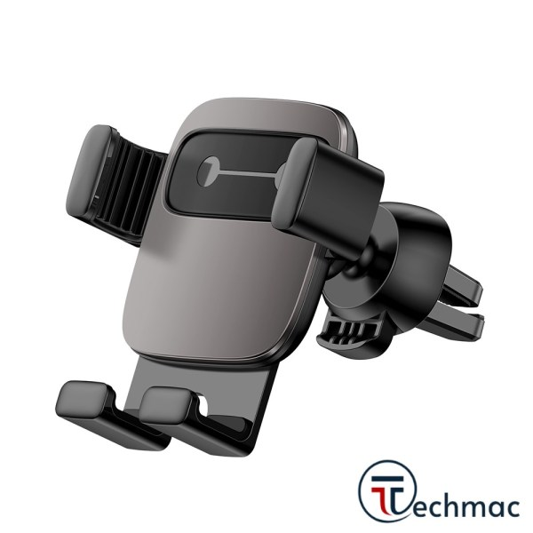 Baseus SUYL-FK01 Cube Gravity Car Mount For Ventilation Grille Price In Pakistan