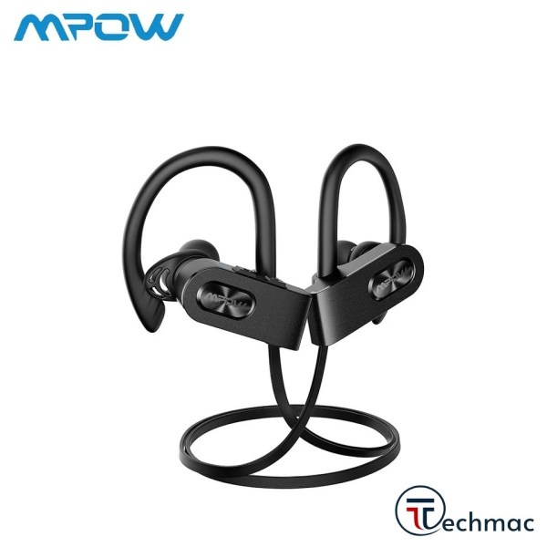 Mpow Flame 2 Bluetooth Earphone Sports Water Resistant Price In Pakistan