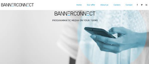 Banner Connect