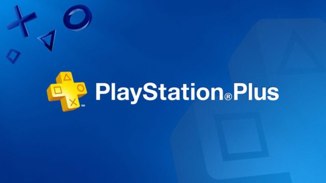 PlayStation Plus games mei