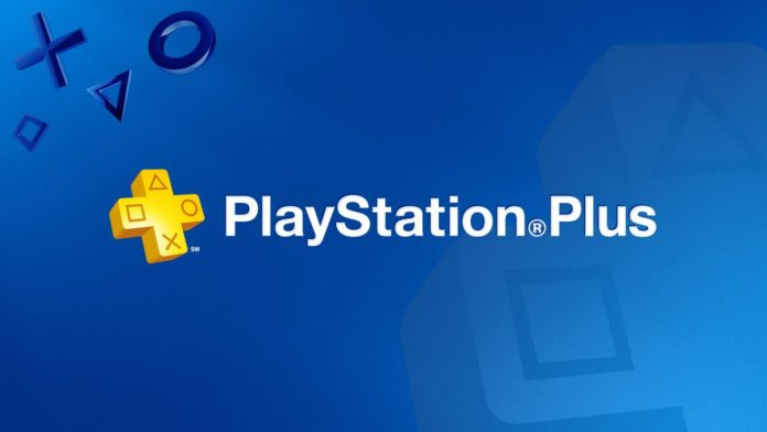 Playstation Plus 365 dagen