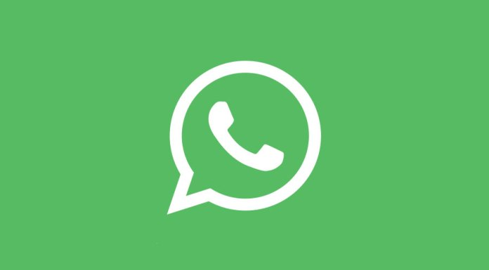 WhatsApp-fraude