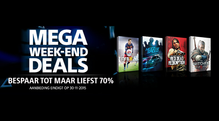 Mega-Weekend-Deals