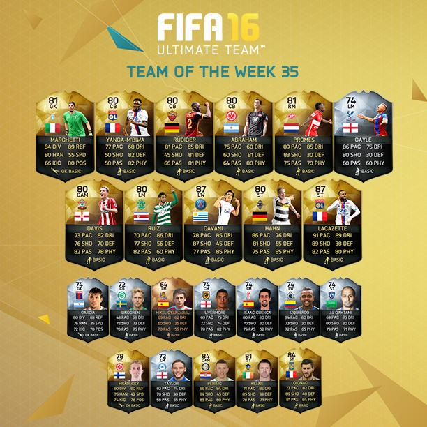 totw 35 techmania