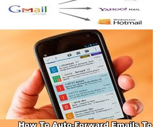 Gmail For Mobile Devices