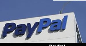 Why PayPal - www.paypal.com